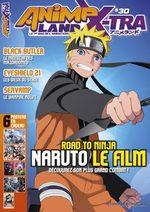 Animeland # 30
