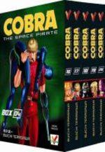 Cobra 4