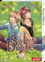 Sweet desire 1