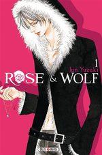 Rose & Wolf 1