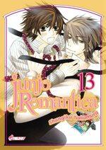 Junjô Romantica 13