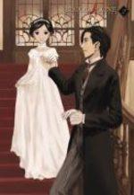 Blood Alone 2 Manga