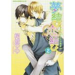 Yume Musubi Koi Musubi 2 Manga
