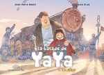 La Balade de Yaya 7