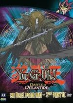 Yu-Gi-Oh - Saison 4 : La Saga de l'Orichalque 10 Série TV animée