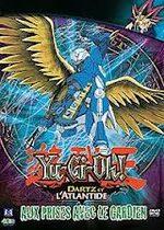 Yu-Gi-Oh - Saison 4 : La Saga de l'Orichalque 11 Série TV animée