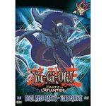 Yu-Gi-Oh - Saison 4 : La Saga de l'Orichalque 13 Série TV animée