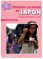 L'évasion culinaire au Japon 1