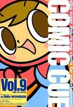 Comic Cue 9 Périodique