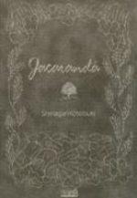 Jacaranda 1
