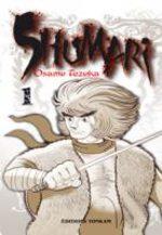 Shumari 1