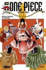 One Piece 20