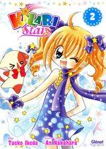 Kilari Star 2