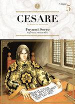 Cesare 5