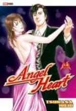 Angel Heart # 16