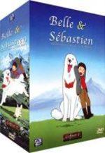 Belle et Sébastien 2 Série TV animée