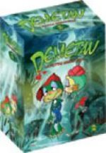 Démétan - La Petite Grenouille 2