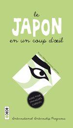 Le Japon en un coup d'oeil 1 Guide