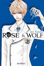 Rose & Wolf 2