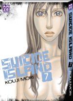 Suicide Island 7