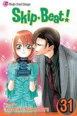 Skip Beat ! 31