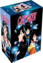 Cat's Eye 2 Série TV animée