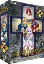 Chrno Crusade 2 Série TV animée