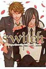 Switch 4