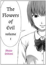 Les Fleurs du mal 1