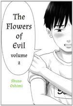 Les Fleurs du mal 2