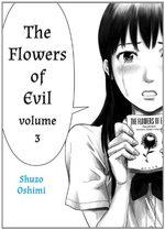 Les Fleurs du mal 3