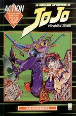 Jojo's Bizarre Adventure 75
