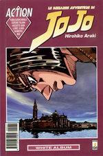 Jojo's Bizarre Adventure 82