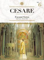 Cesare 6