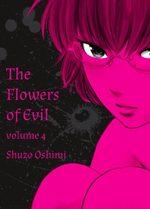 Les Fleurs du mal 4