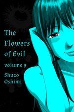 Les Fleurs du mal 5