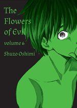 Les Fleurs du mal 6