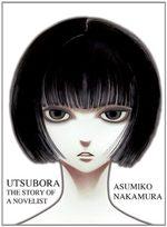 Utsubora Manga