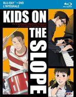Kids on the Slope 1 Série TV animée