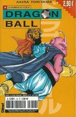 Dragon Ball 78