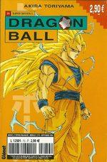 Dragon Ball 79
