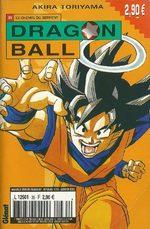 Dragon Ball 35