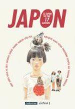 Japon 1 Manga