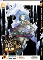 Monster Hunter Flash 5