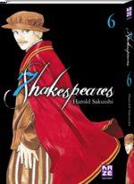 7 Shakespeares 6