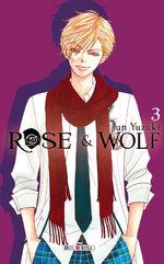 Rose & Wolf 3