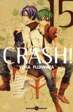 Crash ! 15