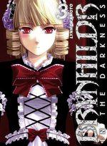 Brynhildr in the Darkness 3