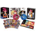 Dragon Ball Z - Film 14 - Battle of gods 1 Film