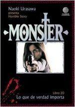 Monster 20